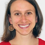 Amanda-Warren-for-Board-Board-1