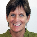 Lynn-Small-for-Web-page_2