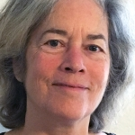 molly_board_photo