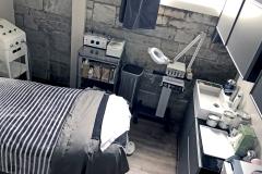 Pro Skin Studio