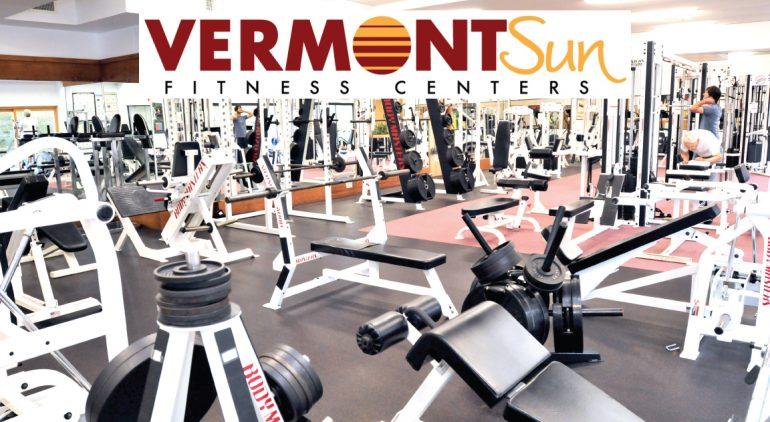 Health Food Coop Vergennes Vermont