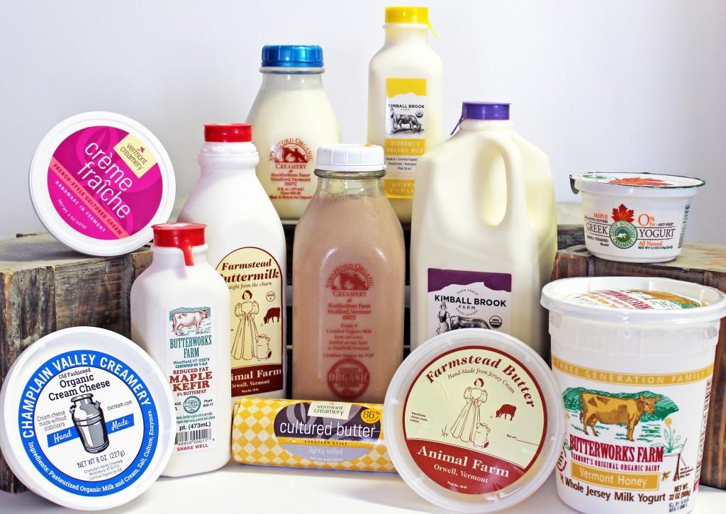 dairy  u2013 middlebury food co