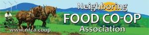 NFCAbanner2010_5