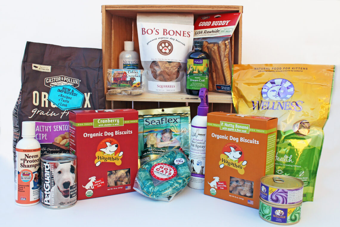 the advantages of a machine to handle dog food 39 items  shop petsmart for the latest automatic dog feeders, food dispensers to make  sure he sticks to his feeding routine even when you're away water.