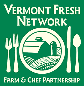 vt-fresh-network-logo