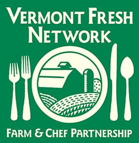 vt-fresh-network-logo