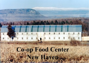 Co-op Food Ctr 1