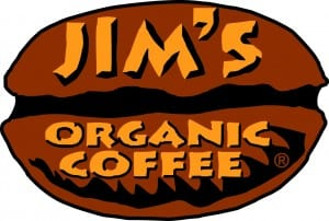 jims_organic_logo_dark