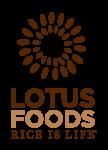 Lotus Foods Logo