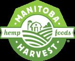 Manitioba Harvest logo