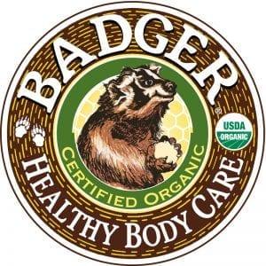badger-body-care