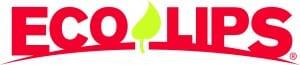 ecolips_logo300dpi