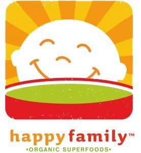 happyfamily_high_res_logo_102711