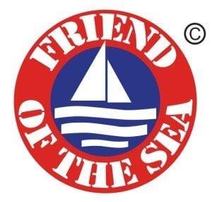 Friend-of-the-Sea-Edit-logo-300x285