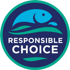 responsible-choice-logo