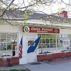 Green Peppers Restaurant Archives Middlebury Food Co Op