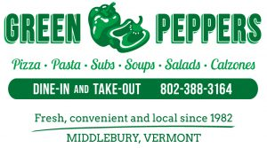 green-peppers_logo_rgb_offerings-service-tagline1