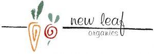 small cute logo new