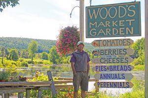Woods Market Garden 009a