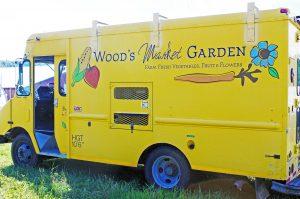 Woods Market Garden 016