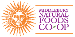 Middlebury Food Co-op