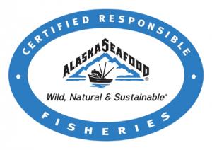 Alaska-Seafood_CRF-logo_RGB_1