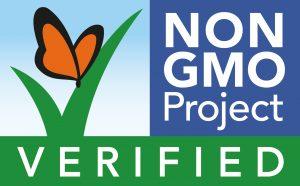 non-gmo-project-verified-big1
