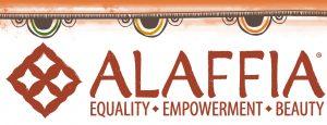 Alaffia Logo 2