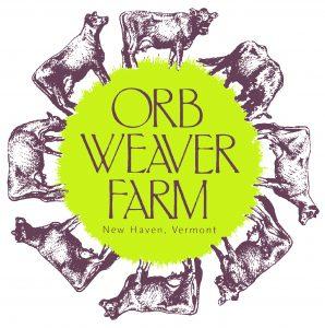 Orb Weaver Logo3
