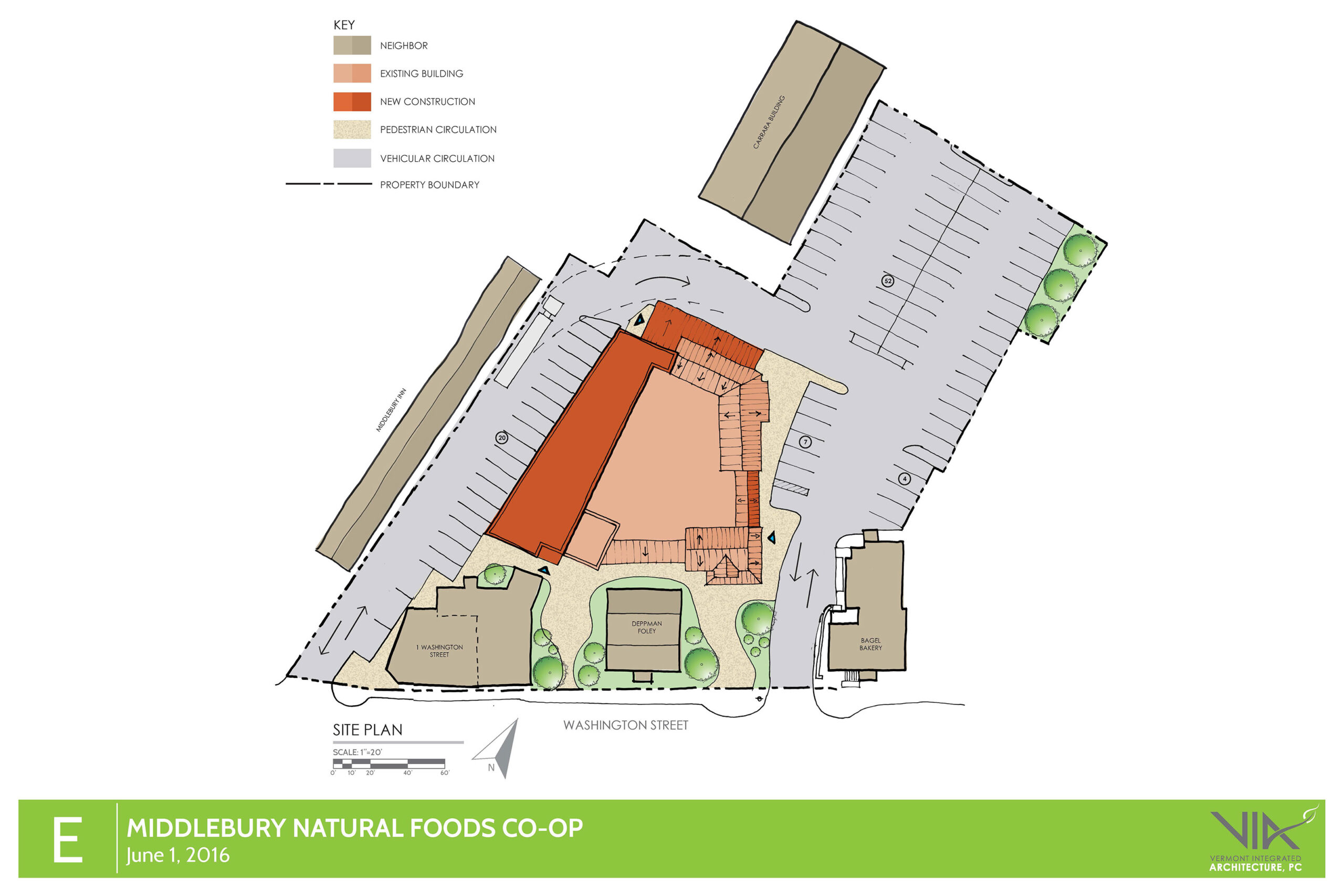 site-plan-for-web