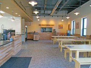 cafe interior1