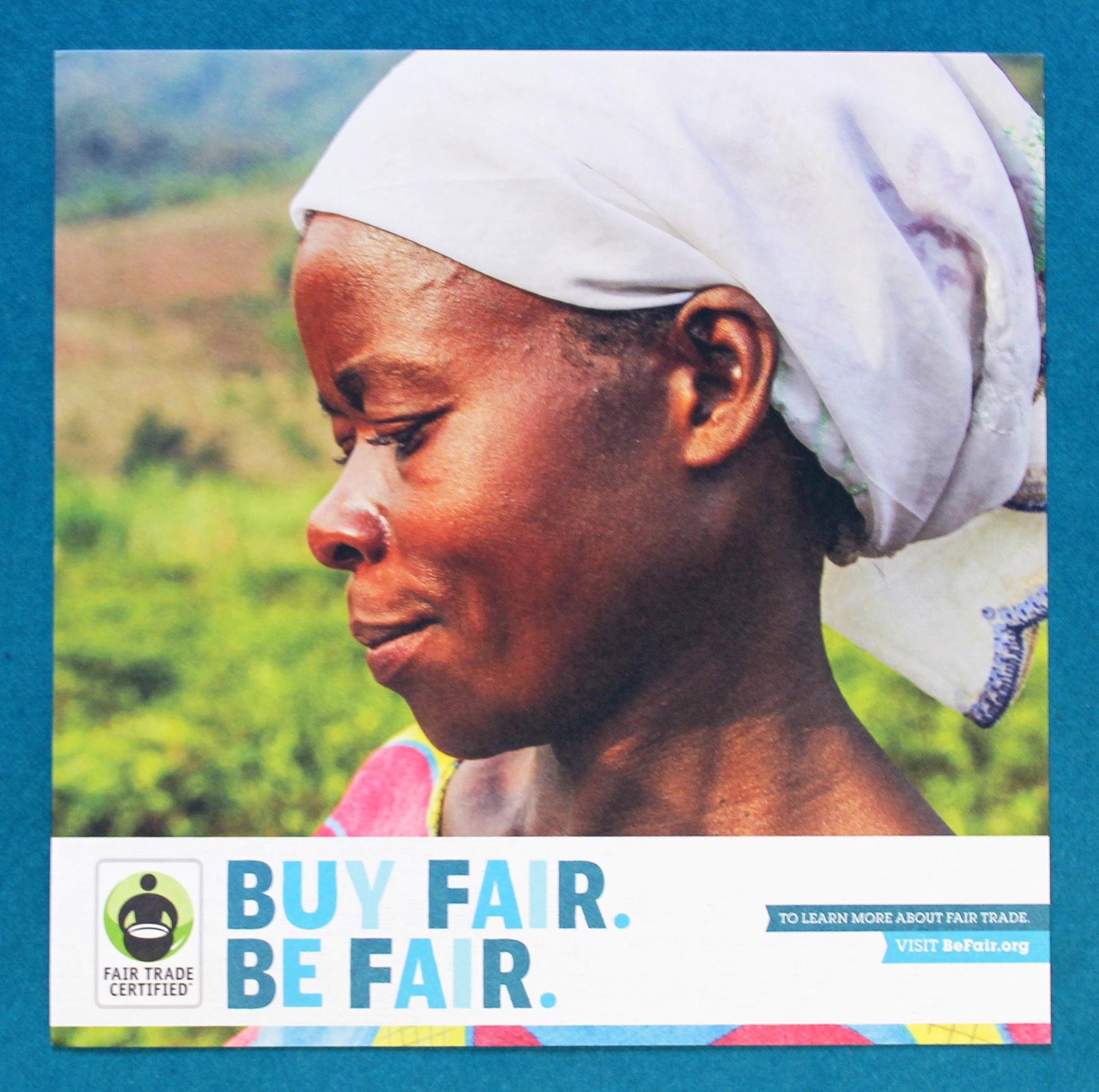 buy-fair-be-fair