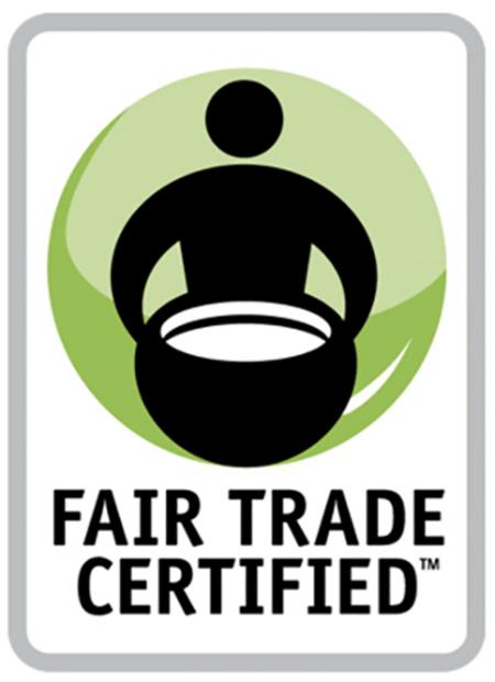 fair-trade-logo-2