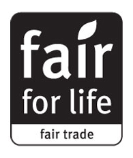 fair-for-life-sticker