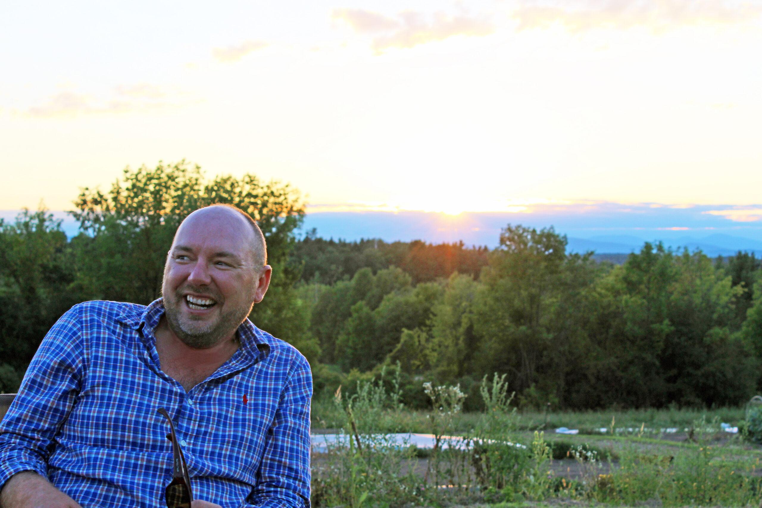 peter-sunset