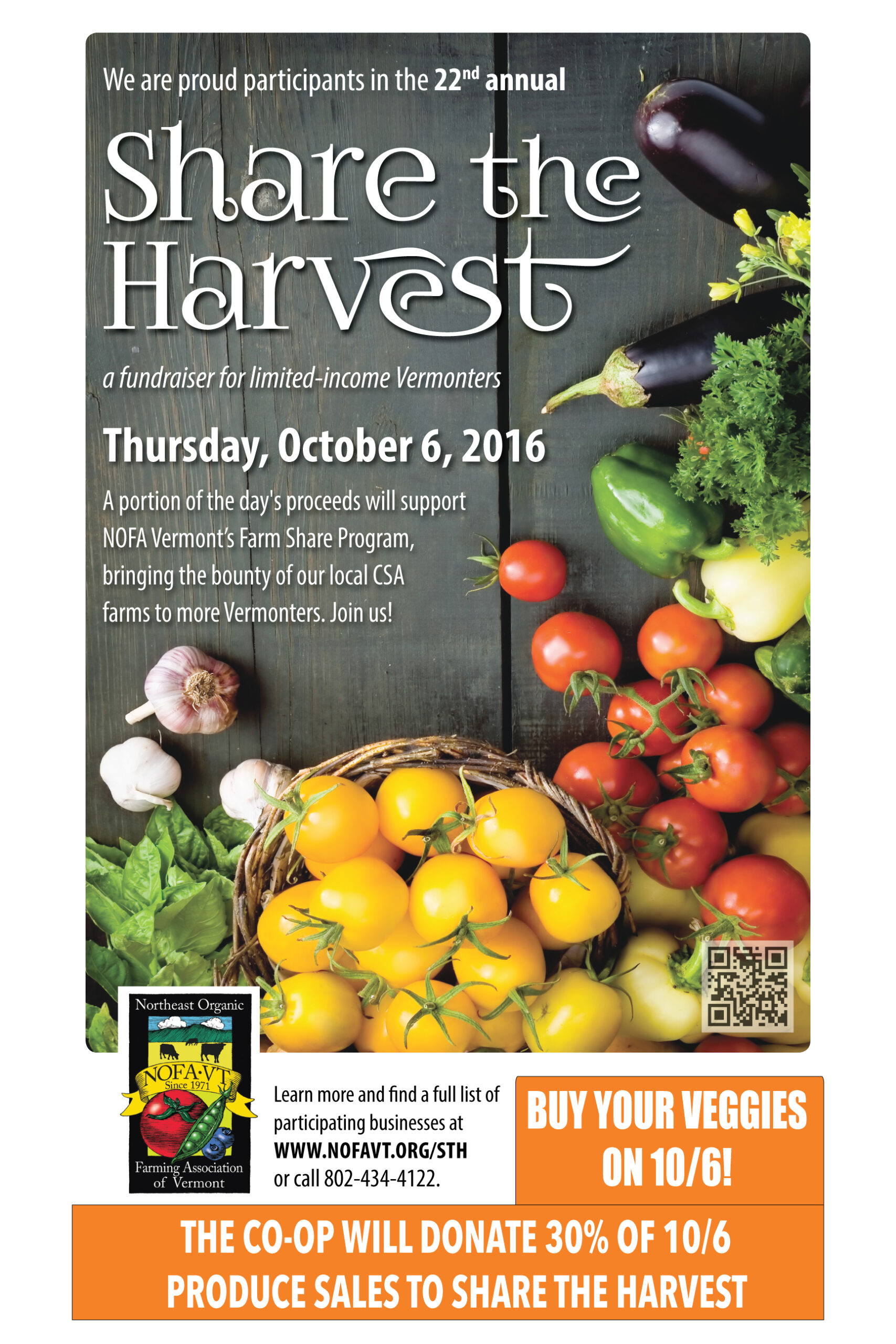 share-the-harvest-poster-2016