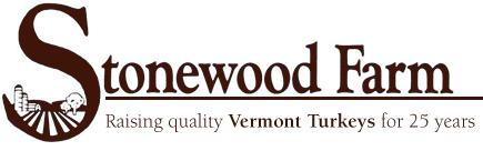 stonewood-farm-logo