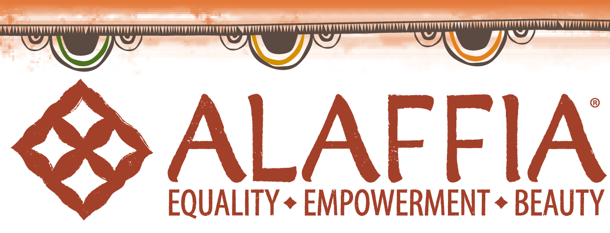 alaffia-logo-2