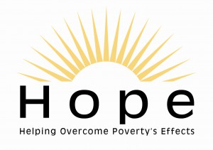 hope-logo-for-release-300x211