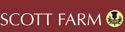 scott-farm-logo-cropped