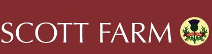 scott-farm-logo-cropped