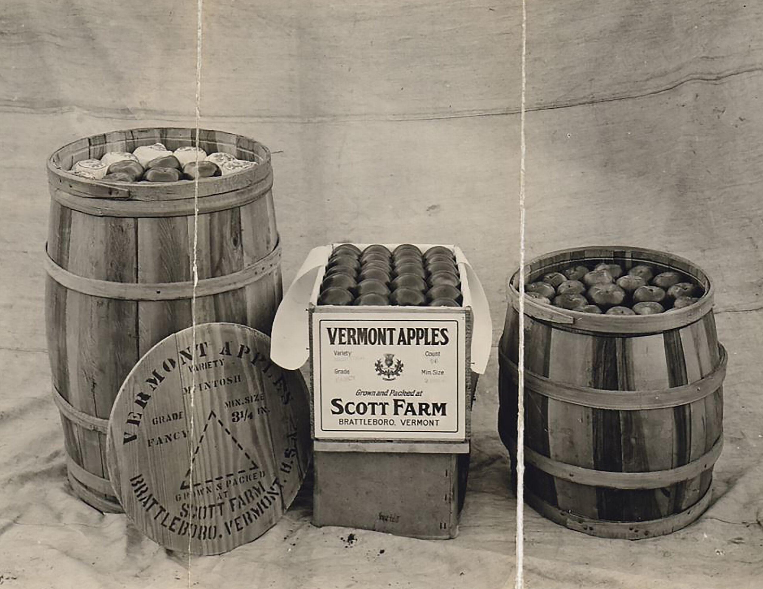 circa-1920s-30s