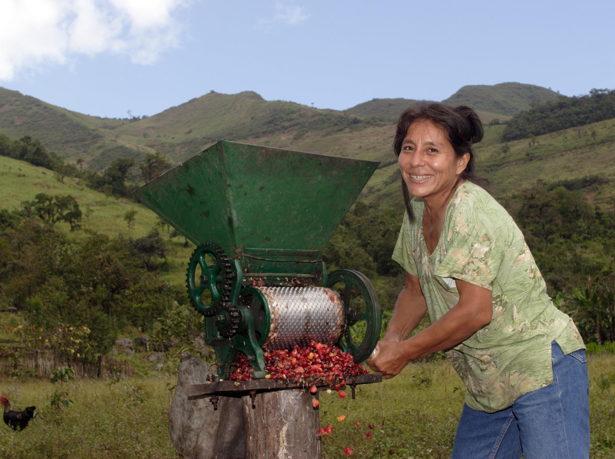 coffee-farmers_2005_olaf-hammelburg-4258_2100x1567_300_rgb