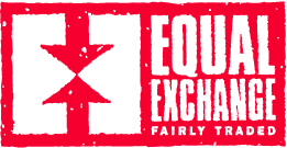 equal_exchange_horiz_186_261x135_300_cmyk