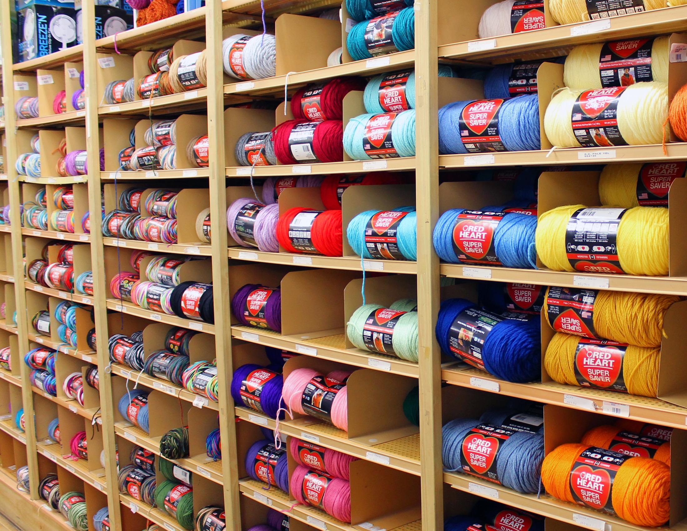 colorful-yarn