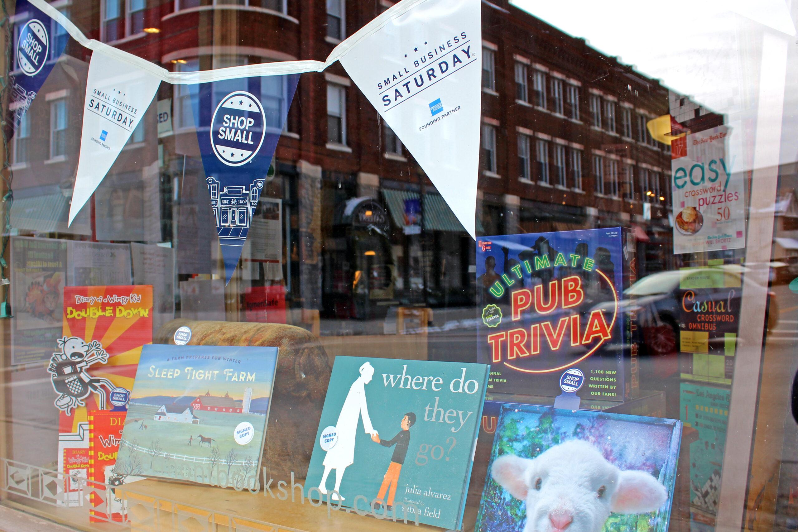 vt-bookshop-window-1
