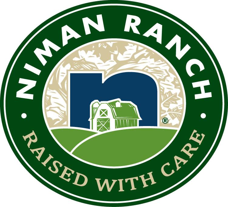 niman-ranch-logo1