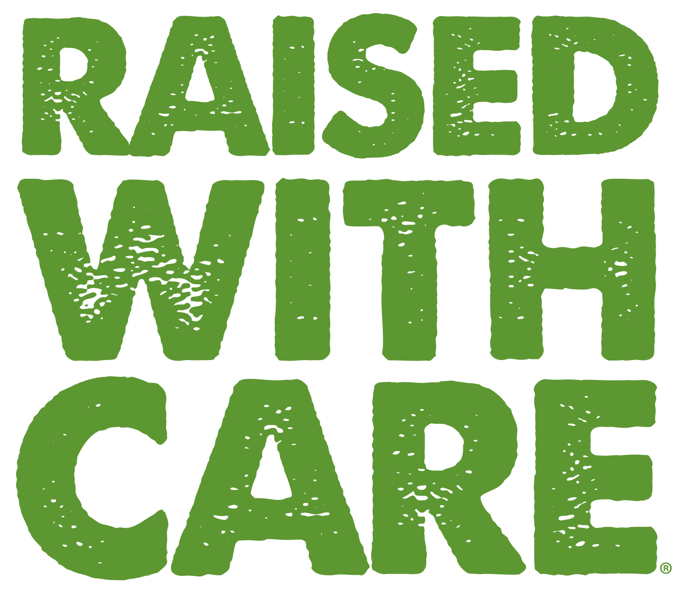 raisedwithcare_green