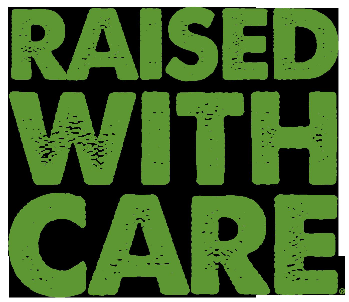 raisedwithcare_green