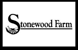 Stonewood Farms logo